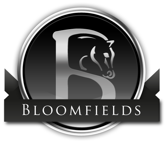 Bloomfields